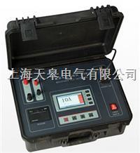 TGR(50B)/TGR(40B)/TGR(20B)直流電阻測試儀 TGR(50B)/TGR(40B)/TGR(20B)