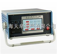 TGR(20W)直流電阻測試儀 TGR(20W)
