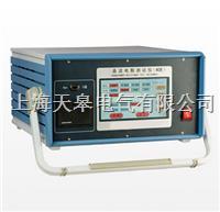 TGR(40E)/TGR(20E)直流電阻測試儀 TGR(40E)/TGR(20E)