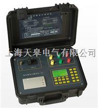 TGT(A)變壓器變比測試儀 TGT(A)
