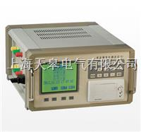 TGT(B)變壓器變比測試儀 TGT(B)