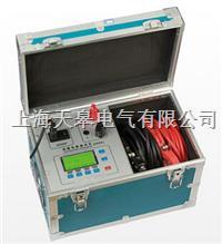 TGL(100A)回路電阻測試儀 TGL(100A)
