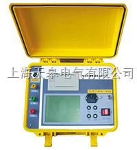 TG6800氧化鋅避雷器阻性電流測試儀 TG6800