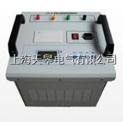 TGD-A變頻大地網接地電阻測試儀 TGD-A