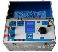 SDDL-2000BS大電流發生器 SDDL-2000BS