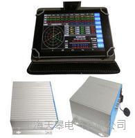 無線三相多功能相位伏安表 TG7000