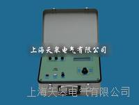 SQJ23A型數字式直流電橋測試儀 SQJ23A型