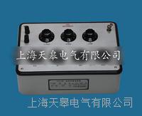 ZX81型直流多值電阻器 ZX81型