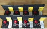 成版人黄app破解版電阻測試儀 CA6416