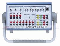 JL5006光数字继电保护测试仪(数字化电站专用)