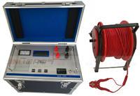 JLDT-40A接地导通电阻测试仪?