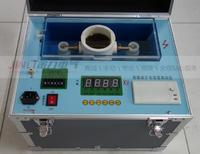 JL6001绝缘油介电强度测定仪