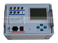 GKC-C型高压开关动特性测试仪