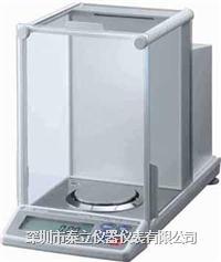 日本AND電子分析天平  GH-120 GH-200 GH-300 GH-202 GH-252