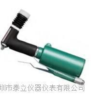 德國GESIPA液壓氣動式抽芯鉚釘槍  PH 2-VK