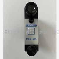 德國ERICHSEN儀力信漆膜檢驗儀 PIG455