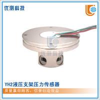 液壓支架壓力傳感器