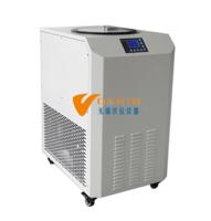 高低溫一體恒溫槽 VOSHIN-GD-501C