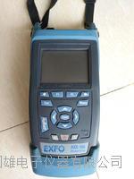 加拿大EXFO AXS-100 OTDR 光时域反反射仪