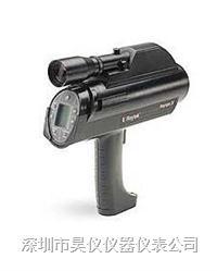 3I2MSCU 紅外測溫儀 雷泰 3I2MSCU -紅外線測溫儀RAY3I2MSCU 3I2MSCU 紅外測溫儀