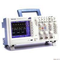 TDS2012C示波器【TDS2012C示波器】TDS2012C泰克 TDS2012C存儲示波器
