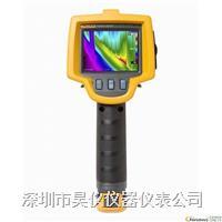 FLUKETI25  福祿克-熱像儀 FLUKE TI25 FLUKETI25