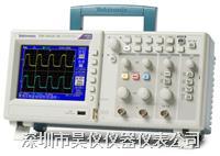 示波器TDS3032C | 泰克 TDS3032C -示波器泰克TDS3032C 示波器TDS3032C | 泰克 TDS3032C -示波器泰克TDS3032C
