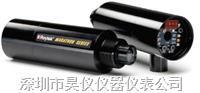 MR1SASF 測溫儀-雷泰MR1SACF,特價 MR1SBSF MR1SASF