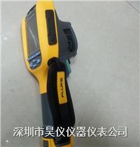 供應Fluketi125熱像儀, 深圳代理fluke ,廠家價格FLUKETI125 Fluketi125