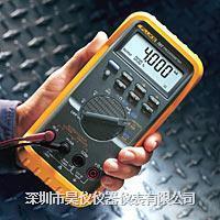 FLUKE787 過程多用表FLUKE787  ,深圳供應FLUKE787 FLUKE787