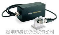 FA1CSF006光纖式紅外測溫儀FA1CSF010 RAYFA1CSF006