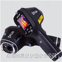 FLIR TG165紅外成像測溫儀FLIR TG165紅外成像  FLIR TG165