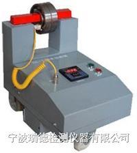 寧波瑞德HA-2移動式軸承加熱器