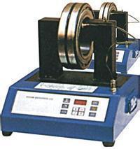 韓國YOOJIN M05150DTG軸承加熱器參數資料