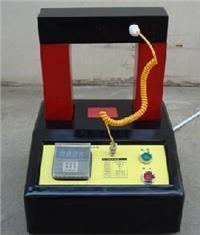 軸承加熱器ZND-1廠家直銷