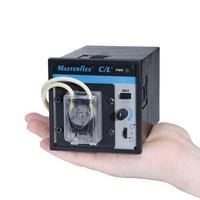 77122-16 C/L系列美國Masterflex蠕動泵