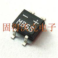 MB6S MB6S貼片橋