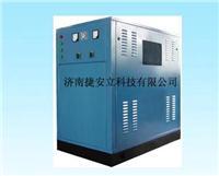 400克臭氧發生器 AD-ZK-400P,AD-ZY-400P
