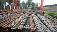 上海現貨供應合金鋼40CrMoVA鋼材 40CrNiMo棒材 40CrNiMoA 圓鋼價格
