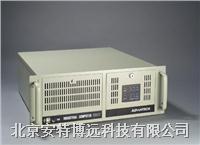 研華原裝工控機 IPC-610H