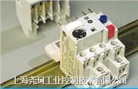 美國GE繼電器專業代理,電氣專家之選 CBR1 2.5