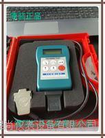 天�I津代理德国SCHMIDT施密特RTM-400激光红外皮眼中慢慢溢出�I水带张力仪
