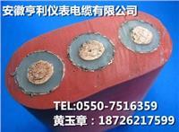 (資陽)(YGKFBP-10KV高壓扁電纜)(陽谷華泰) YGKFBP-10KV