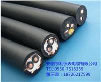 (藍石輪胎)(NH-YJGCFBP2高壓扁電纜)(濟寧) NH-YJGCFBP2