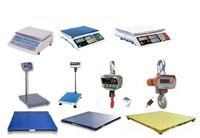 常熟電子秤 15250392158 常熟電子秤 地磅 吊鉤秤 天平 防爆電子秤 小地磅 各類工業衡器