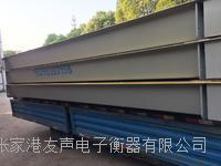 張家港地磅廠家銷售維修 SCS-100噸