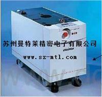 ALCATEL ADP122真空泵維修 阿爾卡特ADP122