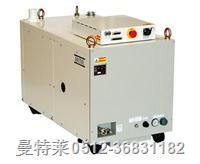 KASHIYAMA SD220L真空泵維修 KASHIYAMA SD220L