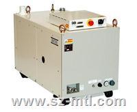 KASHIYAMA SDL25K真空泵維修 KASHIYAMA SDL25K