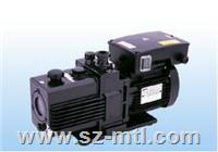 ULVAC GLD040真空泵維修 愛發科 GLD040